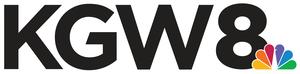 KGW Viewer Assistance