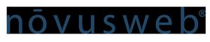 novusweb Support Documentation