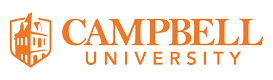 Campbell University Web Support