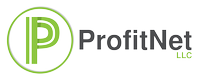 ProfitNet, LLC Resource Center
