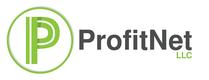 ProfitNet, LLC Resource Center