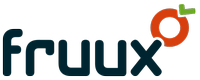 fruux Helpdesk