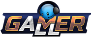 GamerAll.com - best shop for skins, keys and more
