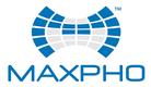 Assistenza e supporto sulle vendite online - Maxph