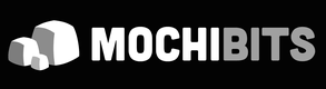 MochiBits Support