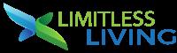 LIMITLESS Support Desk