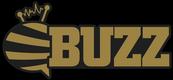 BUZZ Help & Support