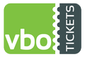 VBO Tickets Support