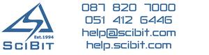 SciBit Help