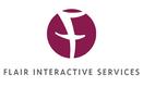 Flair Interactive Services Online Help Desk