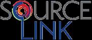 SourceLink Support